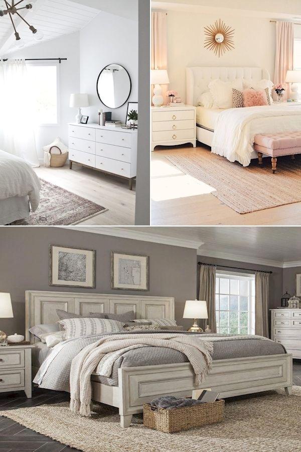 Black Bedroom Furniture Footboard Bedroom Appliances In 2020 Bedroom Furniture Furniture Cheap Bedroom Furniture