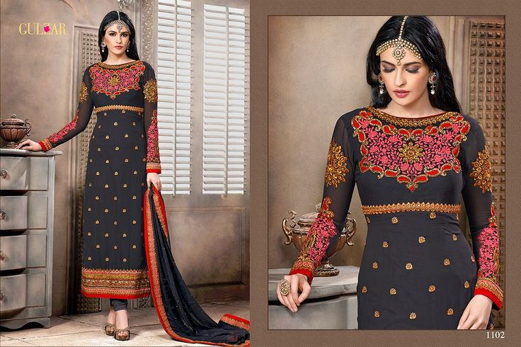 Bollywood Celebrities and Actress Women Clothing Collection