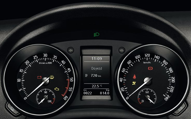 The Yeti GreenLine II model has a lower chassis as well as other modifications to enhance efficiency. Powered by the 1.6 TDI CR 105PS DPF engine it achieves a combined fuel consumption of 61.4 mpg and CO2 emission level of 119 g/km. Standard EU Test figures for comparative purposes and may not reflect real driving results.