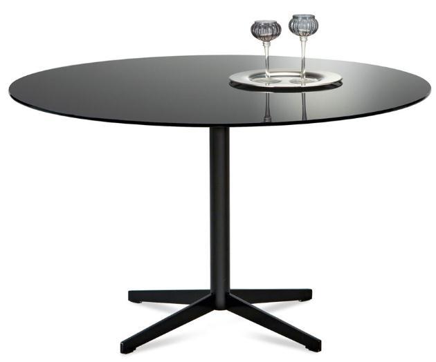 Sean Williams Contracts - TABLES - Domitalia - Jasper Table