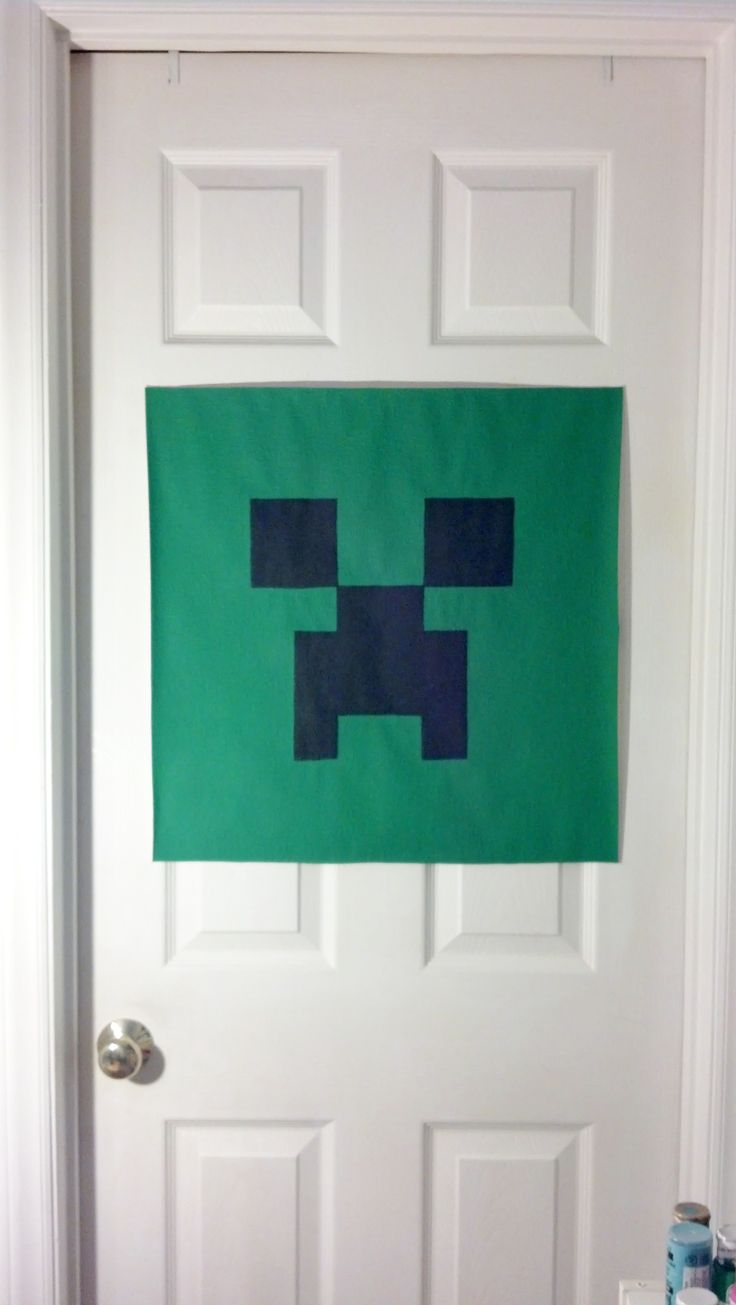 Minecraft Wallpaper For Bedroom 17 Best Images About Inspiration Minecraft On Pinterest Stick