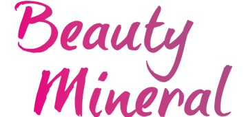 Beauty Mineral