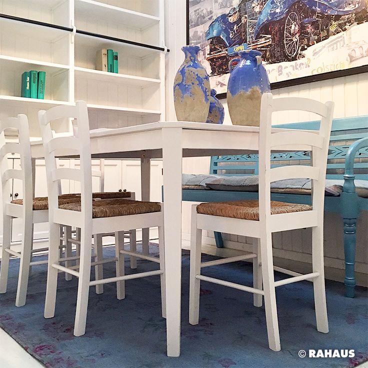 25 best m bel berlin ideas on pinterest wohnzimmer. Black Bedroom Furniture Sets. Home Design Ideas