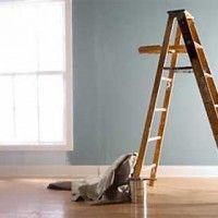 Galleria foto - Come dipingere le pareti di casa? Foto 31