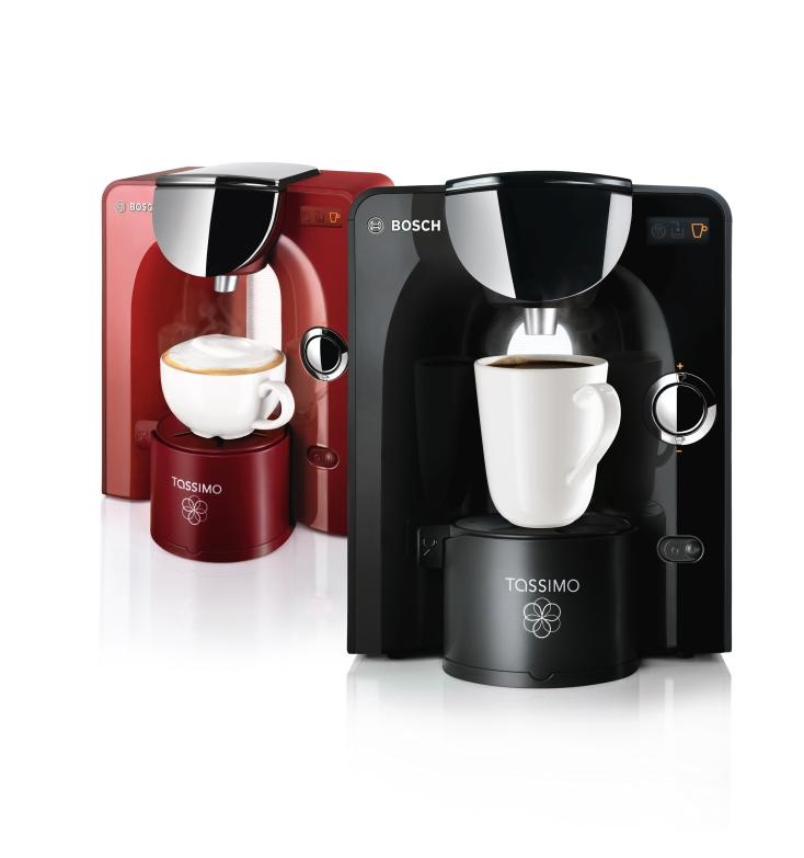 1000+ ideas about Tassimo Coffee Maker on Pinterest Tassimo coffee, Nespresso machine reviews ...