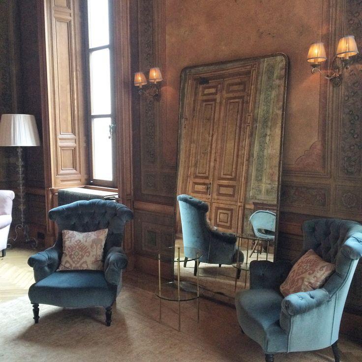 Best 25 soho house istanbul ideas on pinterest soho for Soho interior design ideas