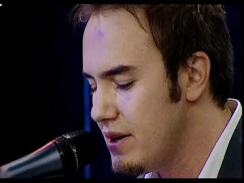 Mustafa Ceceli Yağmur Ağlıyor - YouTube
