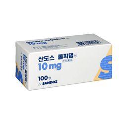 최근에는약의 효과가 지속적으로 유지되는 스틸녹스CR정이 자주 처방되고 있습니다. 스틸녹스정의 성분인 졸피뎀은 기존의 벤조디아제핀계열 약물의 부작용인습관성과 내성을 개선한 것이 가장 큰 특징입니다. 스틸녹스정(졸피뎀)은 강력한 수면효과를 나타내는데 약의 작용발현 시간이 복용 후 15분 이내로빠른 편입니다. 스틸녹스정(?졸피뎀)은 주로 어떤 환자에게…