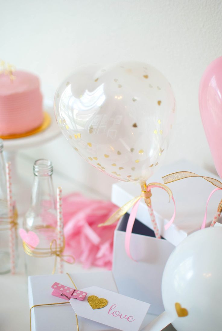 244 best balloons tassels lanterns oh my images on pinterest