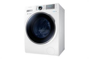samsung çamaşır makinesi http://www.onlineportakal.com/samsung-camasir-makinesi