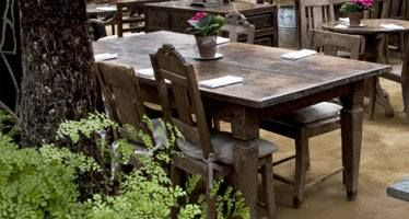 Petersham Nurseries | Plants, Shop, Café & Teahouse, Richmond, Surrey