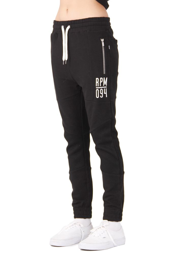 RPM Panel Tracky | Buy Online at Mode.co.nz