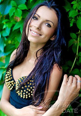 AnastasiaDate offers thrilling companionship with