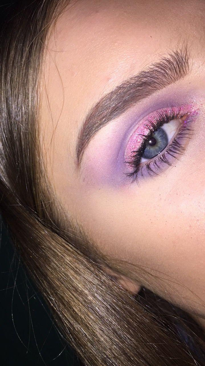 Pin on Makeup xx