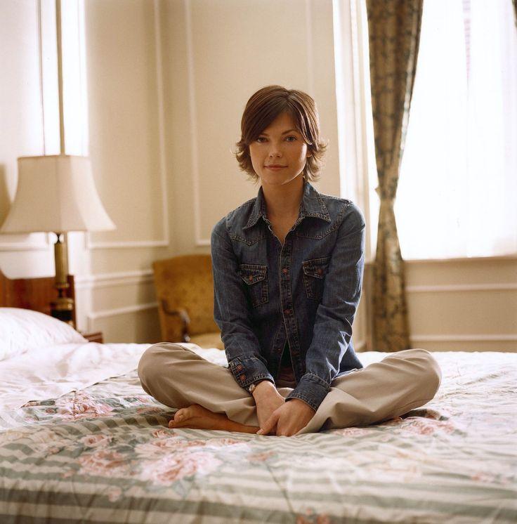 Nicole de Boer hot - Bing Images