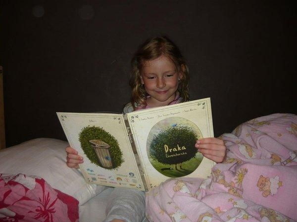 young readers 4