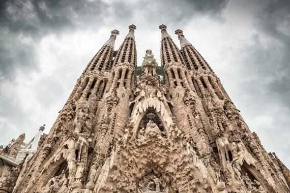 Spain is widely known for Flamenco music and dance, Real Madrid and Barcelona football teams, La Tomatina or Bizarre festival, bullfights you can find all that & more on http://www.4urbreak.com/