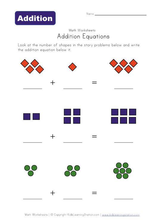Addition Worksheets addition worksheets math cafe Free – Math Cafe Worksheets