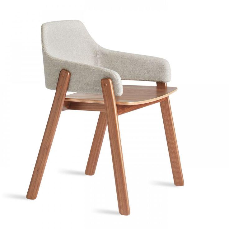 grasstanding eplap 17621 urban furniture. clutch dining chair curved back blu dot grasstanding eplap 17621 urban furniture