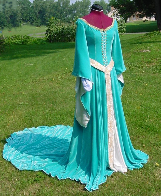 53 Best Images About Medieval Dress On Pinterest: 57 Best Medieval Items Images On Pinterest