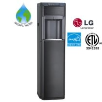 102 Best Water Coolers Images On Pinterest Water
