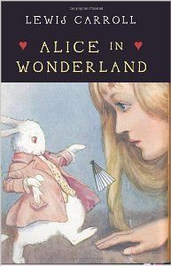 Free to read classic literature - Alice's Adventures in Wonderland by Lewis Carroll. Also available as a free download to your Kindle, Nook, iPad, & other eReader devices.
