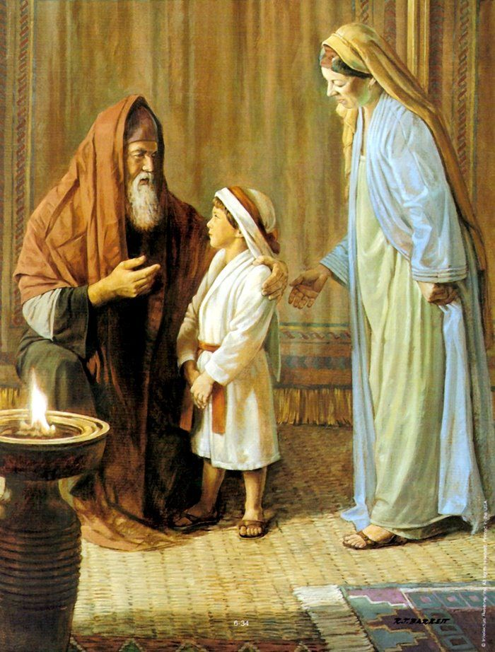 Image result for Prophets of the Bible Pictures
