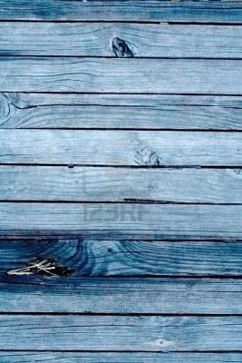 vintage background in legno  Archivio Fotografico