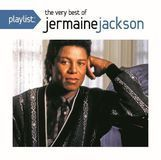 Playlist: The Very Best of Jermaine Jackson [CD]