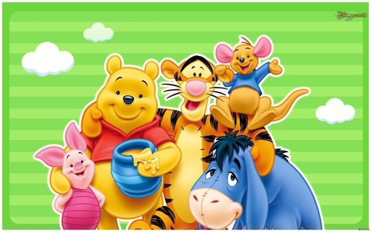 Walt-Disney-cartoon-Winnie-the-Pooh-728x455.jpg (728×455)