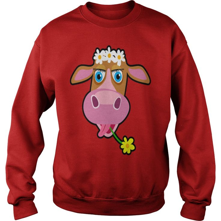 Pink Cow - Mens T-Shirt by American Apparel  #gift #ideas #Popular #Everything #Videos #Shop #Animals #pets #Architecture #Art #Cars #motorcycles #Celebrities #DIY #crafts #Design #Education #Entertainment #Food #drink #Gardening #Geek #Hair #beauty #Health #fitness #History #Holidays #events #Home decor #Humor #Illustrations #posters #Kids #parenting #Men #Outdoors #Photography #Products #Quotes #Science #nature #Sports #Tattoos #Technology #Travel #Weddings #Women