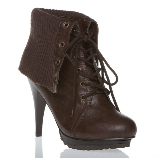 Used Shoedazzle boots for sale in Elon - Shoedazzle boots posted by Danielle Carter in Elon. Worn once, size 9 - letgo.