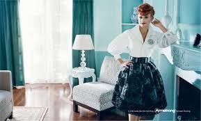 lucille ball fashion - Google Search