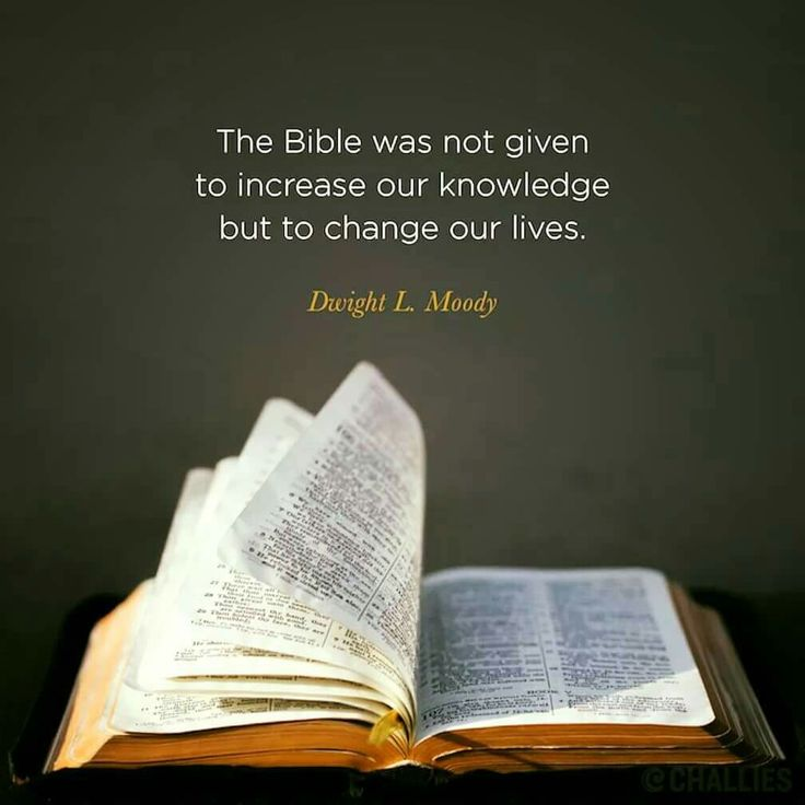 christian quotes | D.L. Moody quotes | Bible | application