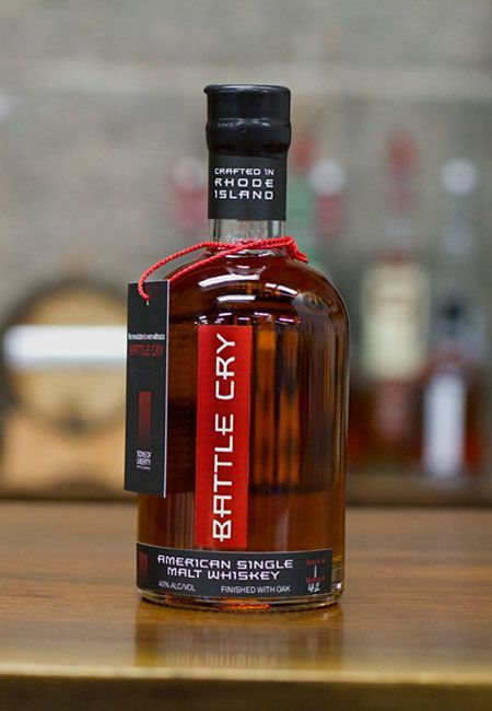 """Top Whiskies of the World for """"World Whiskey Day"""" 