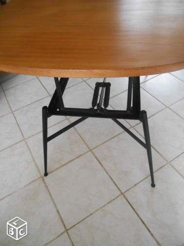 933d7c70d8e9a1c63356f5923d3e4085  table transformable table haute 27 Élégant Table A Manger Transformable Hyt4