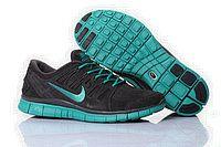 Skor Nike Free 5.0+ Dam ID 0030