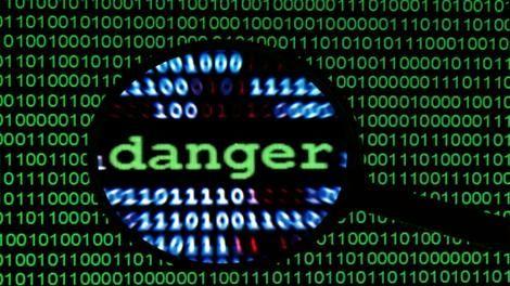 Angler malvertising campaign hooks visitors to big-name websites