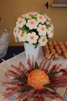 A spasso per Roma Eventi e News: CORSO DI VISUAL FOOD 18 MARZO 2012