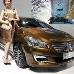 2014 Suzuki Alivio Images 150x150 2014 Suzuki Alivio Full Review With Images