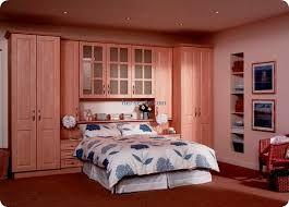 küçük yatak odası tasarımı ile ilgili görsel sonucu