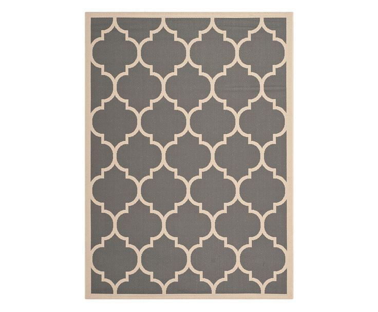 Teppich Monaco, 122 x 171 cm by SAFAVIEH | Westwing Home & Living
