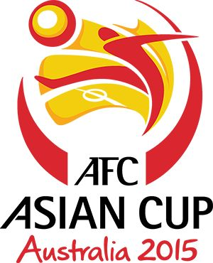 2015 AFC Asian Cup crest.png