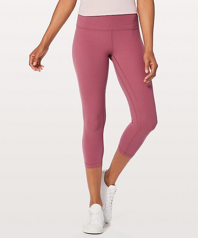84e22b8798f133 So Merlot | But, Really.. | Lululemon, Fashion, Fitness fashion