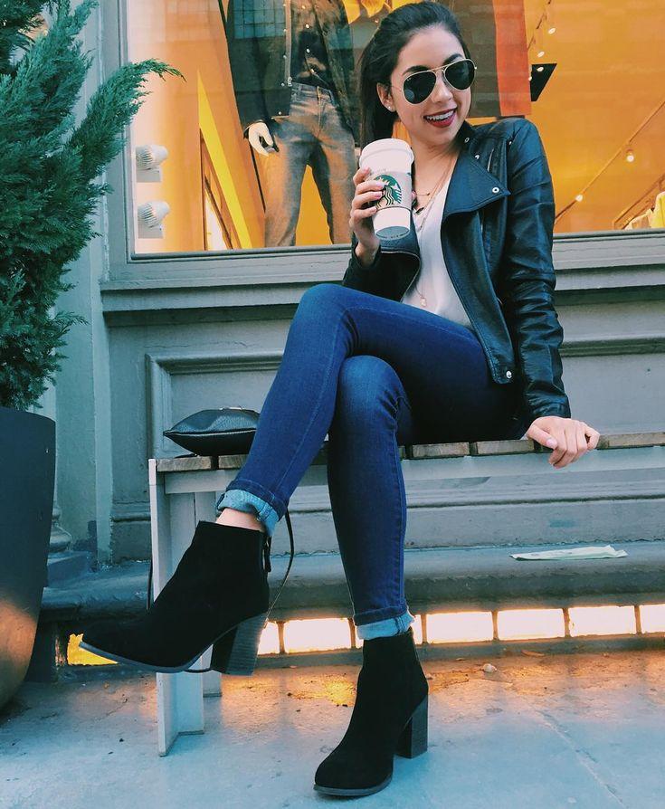 Jeanine Amapola (@jeanineamapola) • Instagram photos and videos