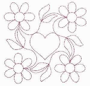 Best 25+ Machine quilting patterns ideas on Pinterest | Machine ... : designs for quilting - Adamdwight.com