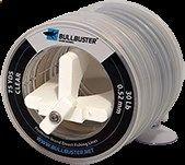 Bullbuster | Brand Direct Bulk Fishing Lines.
