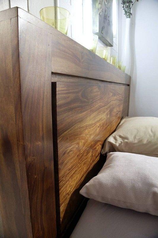 die besten 17 ideen zu bett 180x200 auf pinterest betten. Black Bedroom Furniture Sets. Home Design Ideas