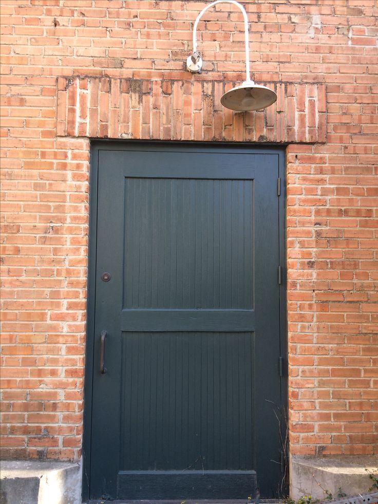 Dallas Doors Slab Doors Puertas Gate & 15 best Doors: Dallas images on Pinterest | Dallas Doors and Gate