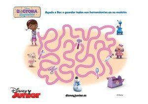 doctora_juguetes_laberinto_es-page-001